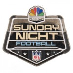 nbc-sundaynightfootball