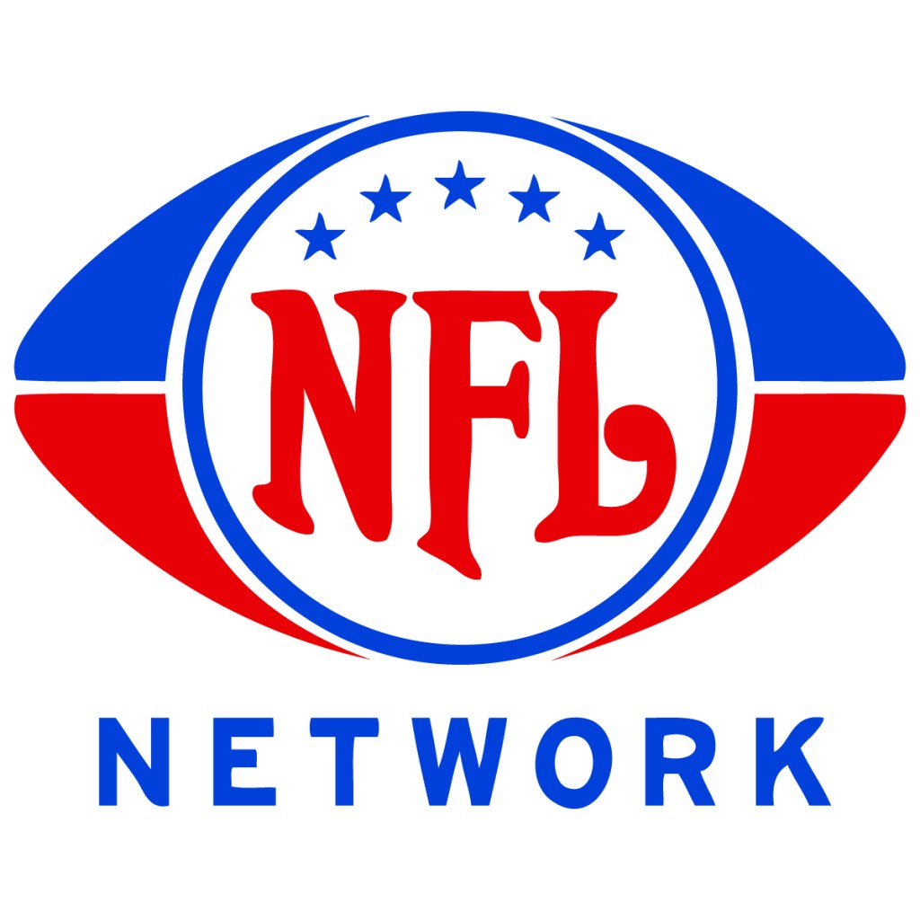 nfl_network-logo