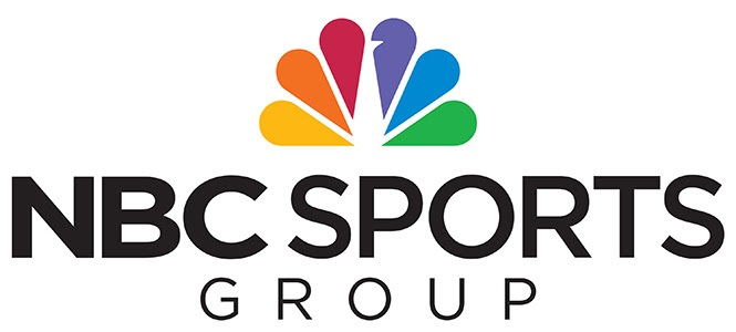 nbc-sports-group