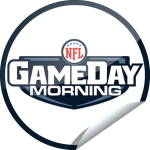 nfl-gameday-morning