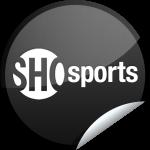 showtime_sports_fan