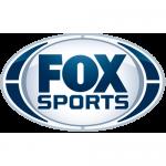 Fox-sports-sq