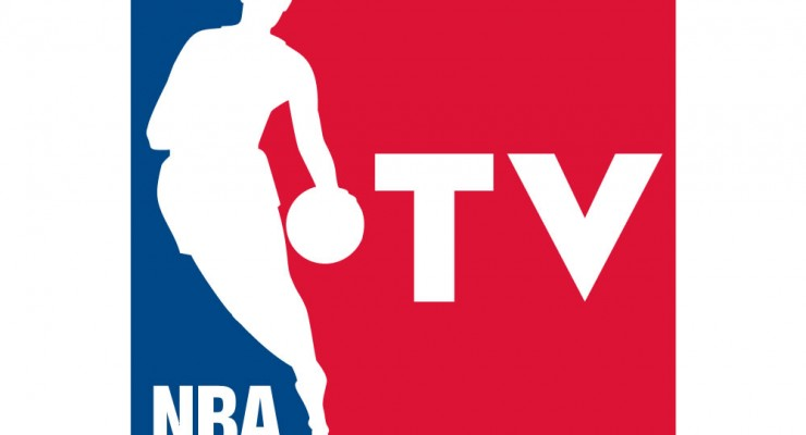 Nba Final Tv Coverage | All Basketball Scores Info