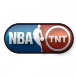 nba-on-tnt-sq