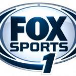fox-sports-1-logo