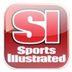 SportsIllustratedApp