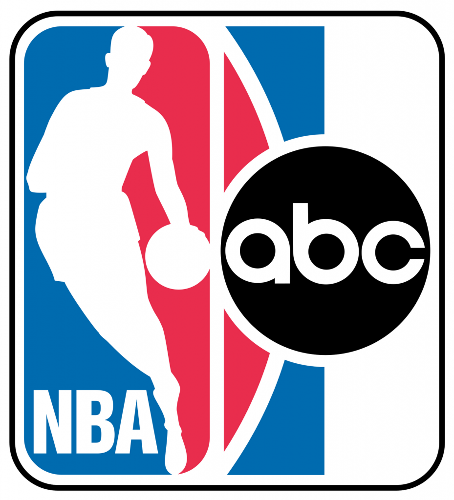 NBA_on_ABC