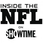 inside-the-nfl-showtime