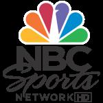 Nbc_sports_network_hd