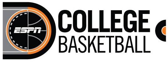 ESPN_College_Basketball_logo