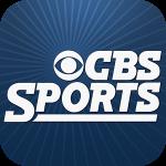 cbs-sports-app-logo