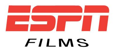 ESPN_Films