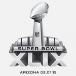 superbowl-xlix-49-logo-nfl-nbc