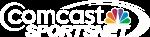 comcast_sportsnet_2012_pos-copy1