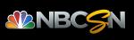 nbcsn_acronym_logo_horizontal_finalsmall1