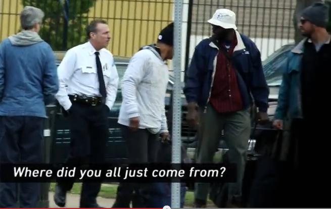 may 28 homeless