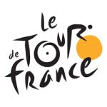 compressed-le_tour_de_france11