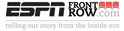 june 18 FR logo