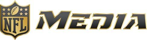 nfl-media