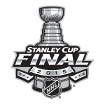 nhl_2015_stanleycupfinal_english_primary