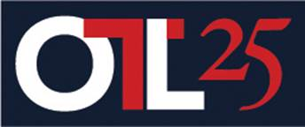 20 logo feat