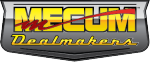 mecum_dealmakers_logo
