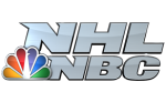nbcs_logo_nhlnbc_800x453-11