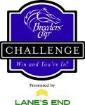 bc_challenge-lanesend-logo_4c