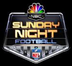 "NBC'S ""SUNDAY NIGHT FOOTBALL"" IS PRIMETIME TELEVISION'S NO. 1 SHOW FOR HISTORIC FIFTH CONSECUTIVE TV SEASON"