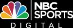 BYTES: ROTOWORLD 2016 FANTASY BASEBALL DRAFT GUIDE AVAILABLE TUESDAY, FEBRUARY 9 ON ROTOWORLD.COM