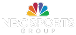 NBC SPORTS REGIONAL NETWORKS' DIGITAL PLATFORMS REACHING MORE FANS THAN EVER