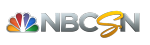 NBCSN PRESENTS LIVE COVERAGE OF THE NEW BALANCE INDOOR GRAND PRIX TRACK & FIELD EVENT THIS SUN., FEB. 14, AT 4 PM ET