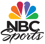 SPORTS EVENTS ON NBC