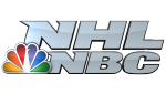 """ALEX OVECHKIN AND WASHINGTON CAPITALS HOST SIDNEY CROSBY AND PITTSBURGH PENGUINS ON NBCSN'S """"WEDNESDAY NIGHT RIVALRY"""""""