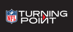 CAM NEWTON'S FIVE-TOUCHDOWN PERFORMANCE HIGHLIGHTS NEW EPISODE OF NFL TURNING POINT THURSDAY AT 1 A.M. ET ON NBCSN