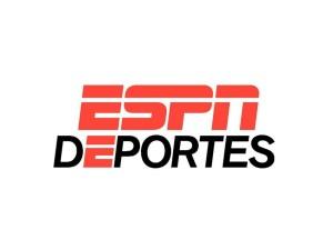 RS1129_ESPN_Deportes_CLR_Pos-scr