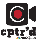 NBC SPORTS GROUP ANNOUNCES FINALISTS FOR SHORT-FORM FEATURE AND FILM CONTEST CPTR'D (CAPTURED)