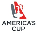 "NBC SPORTS GROUP'S ""BY THE NUMBERS"": LOUIS VUITTON AMERICA'S CUP WORLD SERIES FROM NEW YORK"