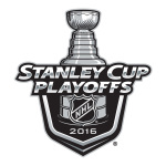 NBC SPORTS GROUP'S COVERAGE OF 2016 STANLEY CUP PLAYOFFS BEGINS WEDNESDAY NIGHT WITH THREE GAMES