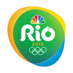 NBC OLYMPICS TO PROVIDE 4K ULTRA HD COVERAGE OF RIO OLYMPICS TO DISTRIBUTION PARTNERS