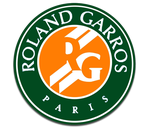 NBC SPORTS GROUP PRESENTS HOLIDAY WEEKEND COVERAGE OF THE 2016 FRENCH OPEN BEGINNING THIS SATURDAY, MAY 28, LIVE AT NOON ET ON NBC