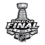 2016 STANLEY CUP FINAL NOTES & QUOTES – SAN JOSE SHARKS VS. PITTSBURGH PENGUINS
