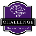 KENTUCKY DERBY WINNER NYQUIST AND PREAKNESS WINNER EXAGGERATOR SQUARE OFF IN HASKELL INVITATIONAL AT MONMOUTH PARK THIS SUNDAY, JULY 31 LIVE AT 5 PM ET ON NBC