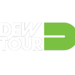 2016 DEW TOUR INDIVIDUAL PRO COMPETITION TO AIR THIS SATURDAY AT 5 P.M. ET ON NBC