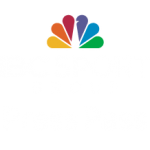 NBC SPORTS GROUP'S PRESS PASS – WHAT TO WATCH – JULY 29-31, 2016