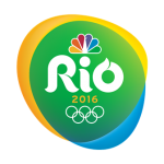 COUNTDOWN TO RIO TO PREMIERE THIS SUNDAY, JULY 31 AT 9 P.M. ET ON GOLF CHANNEL AHEAD OF 2016 RIO OLYMPICS OPENING CEREMONY ON FRIDAY, AUGUST 5